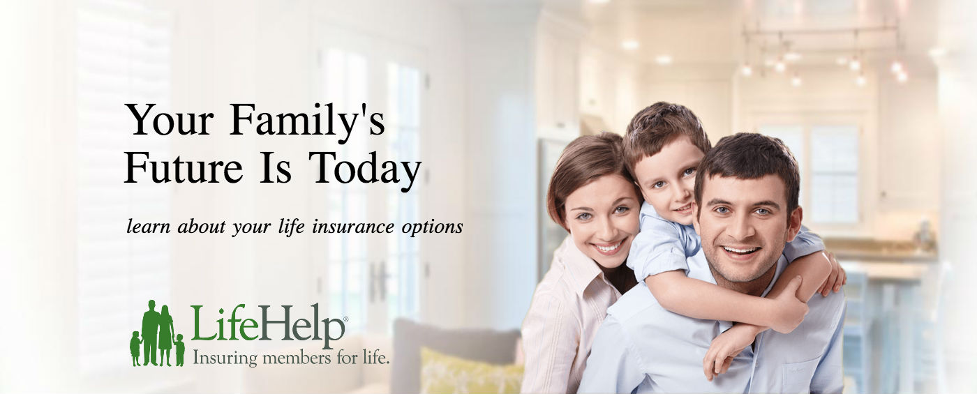 LifeHelpInsurance
